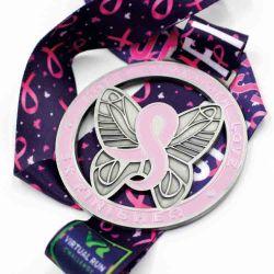 Preiswertes Metallfertigkeit-Entwurfs-Sport-Zink-Legierungs-Goldmetallgroßhandelsmarathon-laufende Andenken-Preis-Sport-Medaille des Zoll-3D für Förderung-Geschenk
