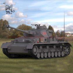 맞춤형 대형 금속 아트 공예 군사 전시 커스텀 대형 금속 아트 크래프트제품 조경 작업을 위한 군사 탱크 모델 조각