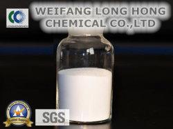 Органических химического сырья, чистоты карбонат натрия выше 99,5%