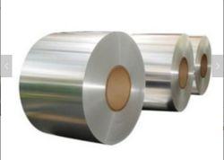Galvanisiertes Stahlband galvanisierte galvanisierte Stahlstreifen/galvanisiertes Band für Paket