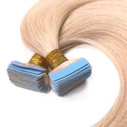 2017 Nouveau 3M Ruban adhésif double face de la colle solide et imperméable pour cheveux Extensions de cheveux de qualité Super bande pour la peau de PU de la trame