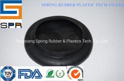 Couvercle en caoutchouc NBR EPDM soufflet en caoutchouc et autres produits en caoutchouc