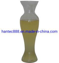 Cr-Grafting Schuh Klebstoff/Chloropren Rohstoffe