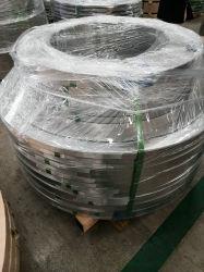 StahlEdelstahl-Streifen des streifen-Bieger-304/304L für heißen Verkauf/Kabine-Wand/Rolltreppe/Aufbau/Maschinerie