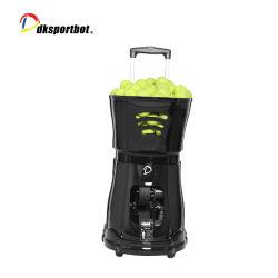 Хорошее соотношение цена электрического шарового Traning Parner Теннис Индикаторный стержень машины (S3015)