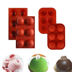 Eco Fancy Household Silicone Rubber Products in Customize Design OEM/ODM