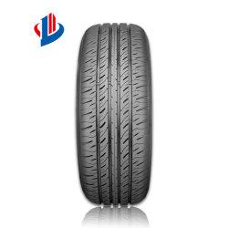 Turismos de alta calidad, de los neumáticos tubeless PCR Radial/TBR neumáticos para coches, Bus camión marca de neumático radial, el sesgo comercial/Neumático de Camión ligero radial