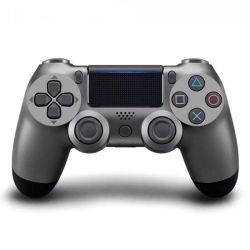 Mejor control USB PS4 Wireless Bluetooth Gamepad PS 4 PC OEM Joypad joystick de juego para consola PS4