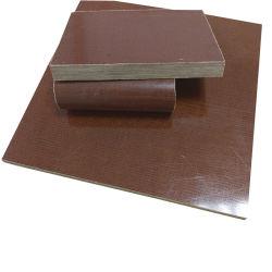 قماش قطني طبيعي وقطن فينولي Textolite 3025