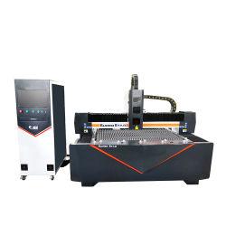 Taglierina laser IPG Raycus 1000 W 1500 W 2000 W 3000 W 6000 W CNC Macchine da taglio laser per lamiera per acciaio inox al carbonio Lamiera 1 kw 2 kw 3 kw 6 kw