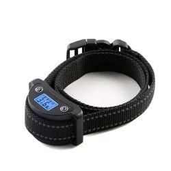 Dispositivos de treino de PET de venda quente