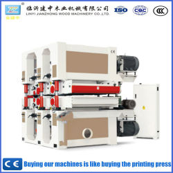 Furnierholz-versandende Maschinen-/Qualitäts-Produktion/vollkommener Service-/Ideal-Preis/Fabrik-direkte Produktion