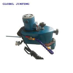 다기능 수동 휴대용 공구 유리 연마 및 연삭 기계