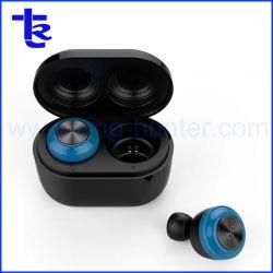 Bluetooth Mini nova Rádio de Duas Vias com cancelamento de ruído Motociclo Fone de ouvido Bluetooth mãos livres sem fios Interfone