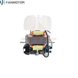 запасные части для 220V 50/60Гц блендер/соковыжималку/Микшер/кофемолка/насадки для теста льда Кухонный машина фен