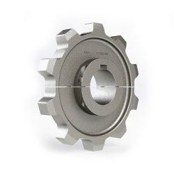 HP-Kit für Zahnräder CD70 250 Zahnrad 520 Gummibänder 125 Kettenrad Roller Mini Bike Räder Motorrad