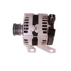 Volvo-Dynamo-Generator-Selbstdrehstromgenerator des elektrischen Hersteller-20620 0121715008 0121715108