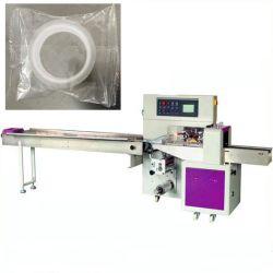 전자동 베이커리 빵 백 베개 포장 기계 케이크 빵 피타 빵 포장 기계 초콜릿 베개 포장 기계
