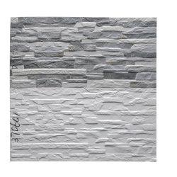 """12""""×24"""" de piedra al aire libre Look de baldosas de cerámica de la pared de materiales de construcción"""