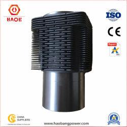 запасные части двигателя Deutz гильзы цилиндра (04231519) для (BFL913/914)