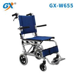 Aéronef de pliage avion léger pour la vente de fauteuil roulant de transfert