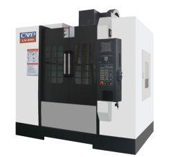 مصنع طحن الطحن المصنع-طحن سطح المصنع-CNC مزدوج الجوانب ماكينة طحن سطح جسر الرافعة ذات عمود الدوران الأفقي-الجديد من النوع CNC