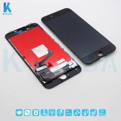 شاشة عرض LCD من Ktbaba Fast Delivery لجهاز iPhone 8 بشاشة LCD، سعر تنافسي للهاتف المحمول شاشات LCD لجهاز iPhone 8 غ