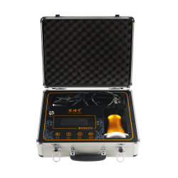 Physiotherapie Drug-Free Cancer Treatment Instrument