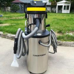 Pulitore multifunzionale del vapore della macchina di pulizia dell'automobile