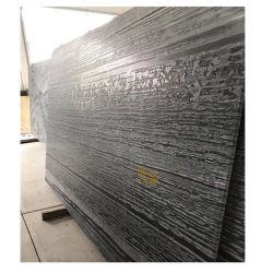 安い木または木または白くまたは黒くまたは白または灰色の砥石で研がれるか、またはポーランド人またはLetherの表面の大理石の石造りの平板かタイルまたはカウンタートップまたはVanitytop/Benchtop/Mosaic/Kitchen/Bathroom