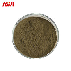 Goede kwaliteit concurrerende prijs ferroglycinaat