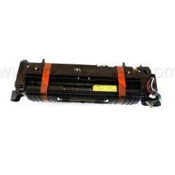 Unidad del fusor para el Samsung Scx-8128 (PN. JC91-01050A)