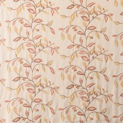 La ramie et le coton broderie Sellerie tissu de canapé, Rideau et de meubles
