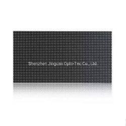 P4 Piscina SMD 256*128 mm display LED de cor total do painel do módulo
