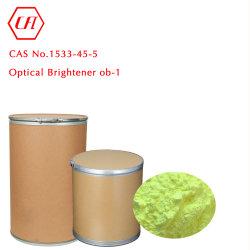CAS 1533-45-5 em estoque novo pureza 2020 99,0%MIN Illustration Óptica Agent Ob-1