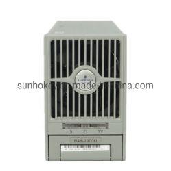 Van Emerson de Module R48-2900u van de Convertor van de 2900W- Communicatie Levering van de Macht