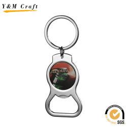 Verkaufsschlager-Flaschen-Öffner mit Schlüsselring