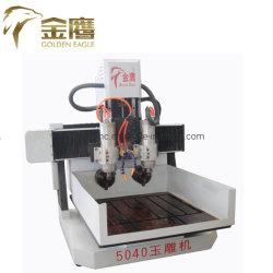 Jd4040 Mini Router CNC a máquina/máquina de roteamento CNC/Máquina de gravura do CNC