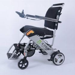 Jbh Controlador de Joystick para silla de ruedas eléctrica D05 CE, FDA