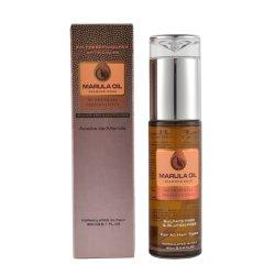 Marula Öl Magical Hair Serum Körperpflege 60ml