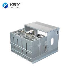 Горячие продажи на открытом воздухе электрических металлическую коробку/лист металла изготовление деталей и металлические панели