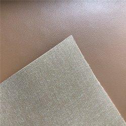 [بفك] [سنكسكين] يزيّن اصطناعيّة جلد [فوإكس] جلد لأنّ حقائب [بفك]