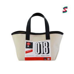 حقائب ذات أزياء عالية النّساء حقائب اليد التي صنعت بقشة في فيتنام الشركة المصنّعة للأكياس