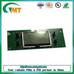 PCBA 製造への電子設計用 PCB レイアウトサービス