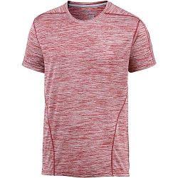2021枚の卸し売り人の円形首のTシャツ、カチオンファブリック、基本的なShort-Sleevedスポーツの上