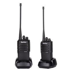 Best-Selling и High-Quality оптовой 5W VHF-рации PD628s