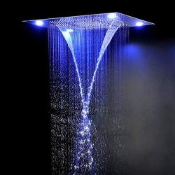 De digitale BinnenFonteinen van het Water van de Fontein DIY Grote Binnen voor Verkoop