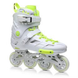 Настраиваемые фиксированный размер Freestyle городских Slalom скейт с ЧПУ устройство для взрослых
