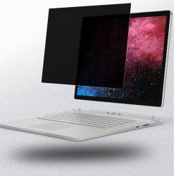 2021 más calientes de la venta de laptops Protector de pantalla LCD de pantalla Protector de la película para portátiles.