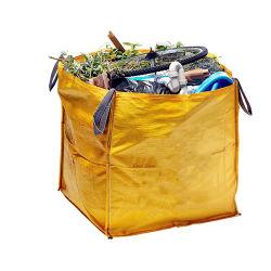 [بّ] حقيبة/كيس من البلاستيك /Jumbo حقيبة /Big حقيبة /FIBC /Bulk حقيبة